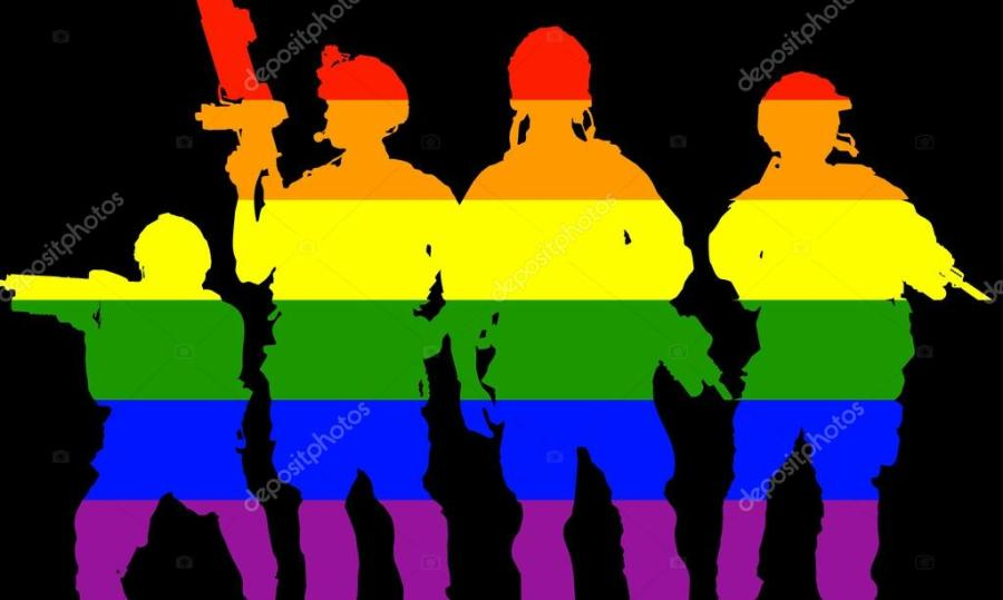 depositphotos_86396200-stock-illustration-lgbt-army-soldier