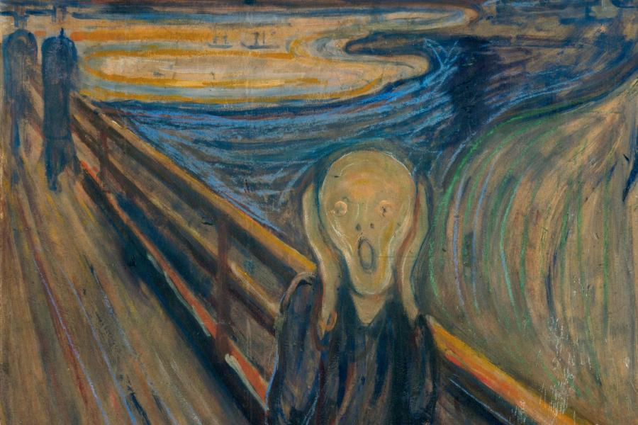 Yj0M32R7lG6Tf0X0V2nc1g_custom-Custom_Size___edvard-munch-the-scream-1893.jpg